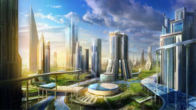 city-of-the-future-HD-wallpaper
