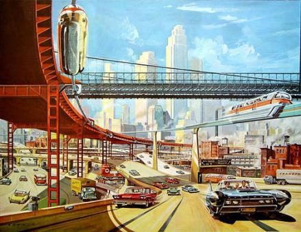 vintage-illustration-of-futuristic-city1